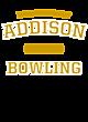 Addison Attain Wicking Performance Shirt