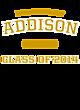 Addison Fan Favorite Blend Tee