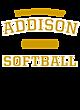 Addison Sport-Tek Long Sleeve Posi-UV Pro Tee