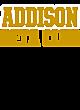 Addison Sport-Tek Long Sleeve Youth Posi-UV Pro Tee