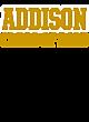 Addison Digi Camo Youth Long Sleeve Performance T-Shirt