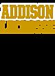 Addison Beach Wash Garment-Dyed Hooded Unisex Sweatshirt
