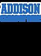 Addison Holloway Youth Electrify Performance Shirt