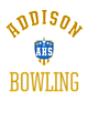 Addison Cutter Jersey