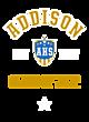 Addison Hex 2.0 Long Sleeve T-Shirt