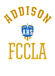 Addison Triumph Hooded Pullover