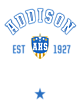 Addison Youth Holloway Electrify Long Sleeve Performance