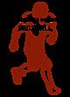 East Limestone Fan Favorite Heavyweight Hooded Unisex Sweatshirt