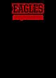 Pisgah Heavyweight Fan Favorite Hooded Unisex Sweatshirt