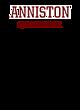 Anniston Nike Legend Tee