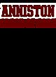 Anniston Champion Heritage Jersey Tee