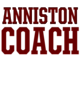 Anniston Holloway Electrify Long Sleeve Performance Shirt