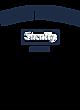 West Rowan Fan Favorite Heavyweight Hooded Unisex Sweatshirt
