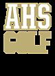 Ashley Fan Favorite Heavyweight Hooded Unisex Sweatshirt