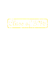 Ayden Grifton Nike Dri-FIT Cotton/Poly Long Sleeve Tee