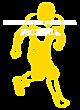 Ayden Grifton Ultimate Performance T-shirt