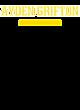 Ayden Grifton Bella+Canvas Triblend Unisex Long Sleeve T-shirt