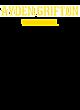Ayden Grifton Womens Sport Tek Heavyweight Hooded Sweatshirt