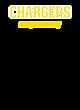 Ayden Grifton Triumph Hooded Pullover