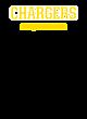 Ayden Grifton Sport-Tek Youth Posi-UV Pro Tee