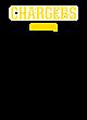 Ayden Grifton Tri-Blend Wicking Draft Tee