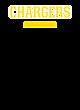 Ayden Grifton Bella+Canvas Youth Triblend Short Sleeve T-Shirt
