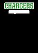 Ayden Grifton Classic Crewneck Unisex Sweatshirt