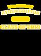 Ayden Grifton Sport-Tek Long Sleeve Posi-UV Pro Tee