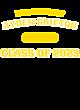 Ayden Grifton Classic Fit Lightweight Tee