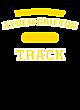 Ayden Grifton Classic Fit Heavy Weight T-shirt