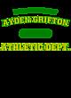 Ayden Grifton Nike Club Fleece Crew