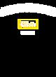 Ayden Grifton Attain Performance Shirt