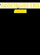 Ayden Grifton Long Sleeve Competitor T-shirt