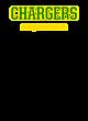 Ayden Grifton Champion Heritage Jersey Tee
