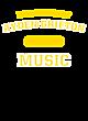 Ayden Grifton Hex 2.0 T-shirt