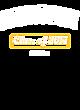 Fairbury Fan Favorite Heavyweight Hooded Unisex Sweatshirt