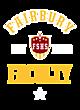 Fairbury Champion Heritage Jersey Tee