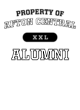 Afton Central Fan Favorite Heavyweight Hooded Unisex Sweatshirt
