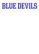 Chenango Forks Central  Sch Beach Wash Garment-Dyed Unisex Sweatshirt