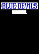 Chenango Forks Central  Sch Russell Dri-Power Fleece Crew Sweatshirt