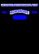 Chenango Forks Central  Sch Champion Eco Fleece Crewneck Sweatshirt