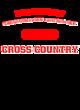 Chenango Forks Central  Sch Sport-Tek Long Sleeve Posi-UV Pro Tee
