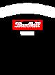Binghamton Classic Fit Heavy Weight T-shirt