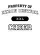 Akron Central Holloway Electrify Long Sleeve Performance Shirt