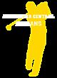 Alexander Central Nike Legend Tee