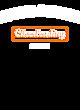 Attica Central Fan Favorite Heavyweight Hooded Unisex Sweatshirt