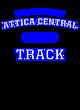 Attica Central Nike Legend Tee