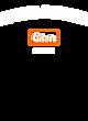 Attica Central Holloway Electrify Long Sleeve Performance Shirt