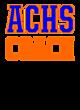 Attica Central Augusta Ladies Hyperform Compression Tight