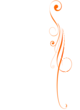 Amherst Central Long Sleeve Tri-Blend Wicking Raglan Tee